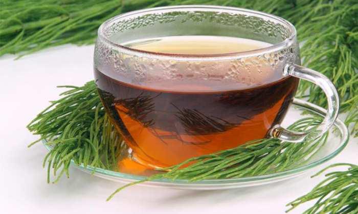 ceaiurile ajuta la slabit