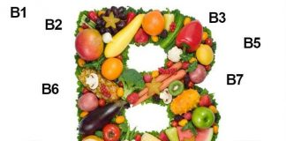 complex vitamina b beneficii
