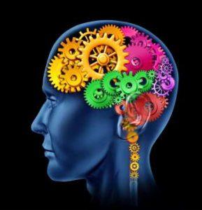 vitamina b pentru creier
