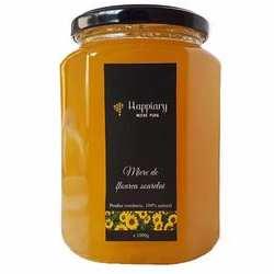 miere de floarea soarelui 1kg