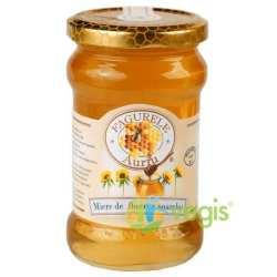 miere din floarea soarelui pret
