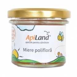 miere poliflora pentru copii