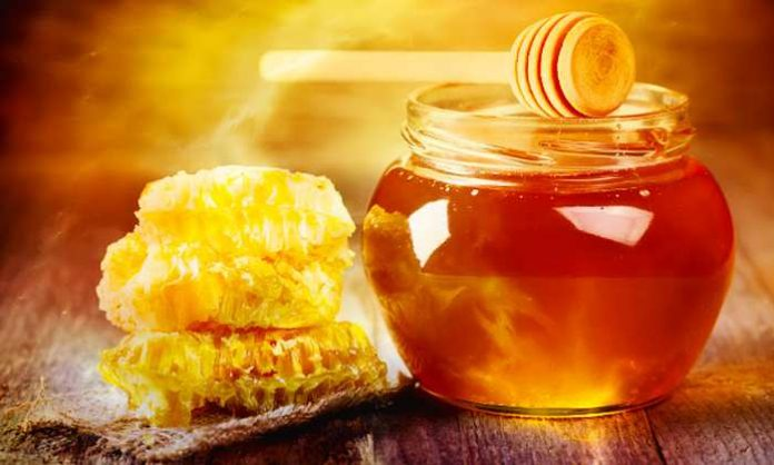 miere salcam poliflora tei rapita floarea soarelui ce aleg