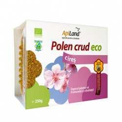 polen crud cires eco pret