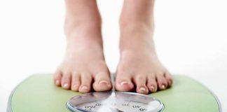 dieta dukan faza 1