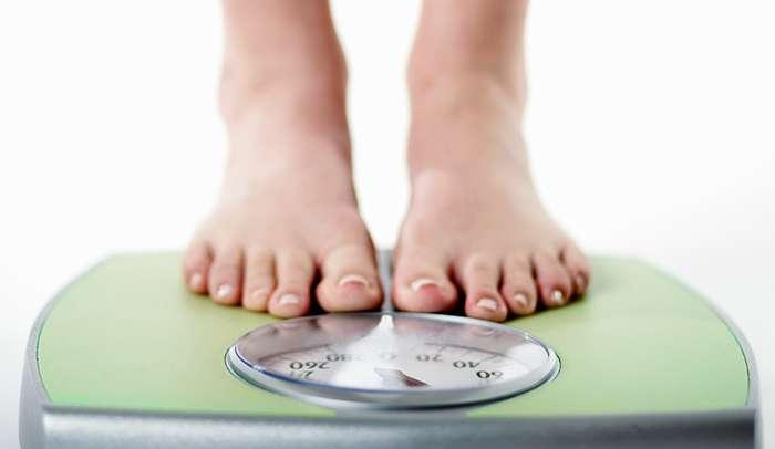 [] Am slabit 10 kg in 2 saptamani forum | |