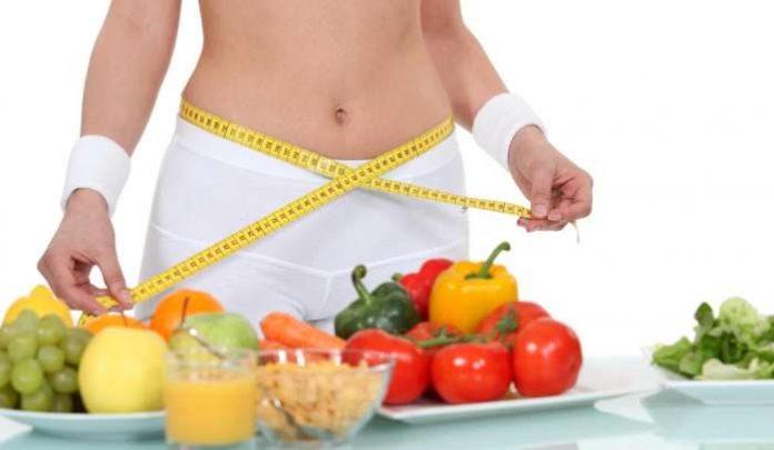 dieta daneza originala