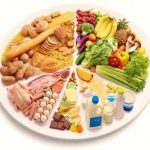dieta disociata slabeste 20 kg