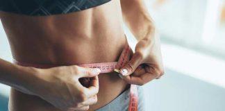 dieta dukan faza de consolidare