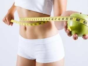 dieta dukan faza de croaziera