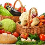 dieta indiana 7 zile