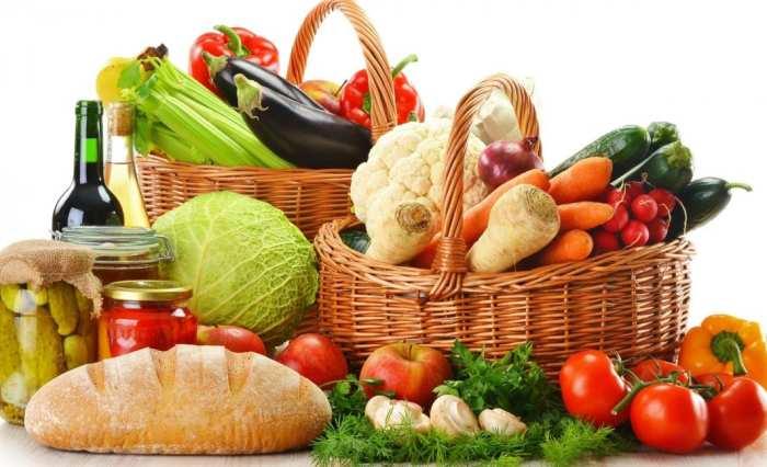 dieta indiana de 7 zile