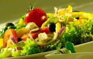 dieta vegetariana pareri