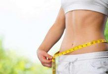 retete dieta dukan pe zile