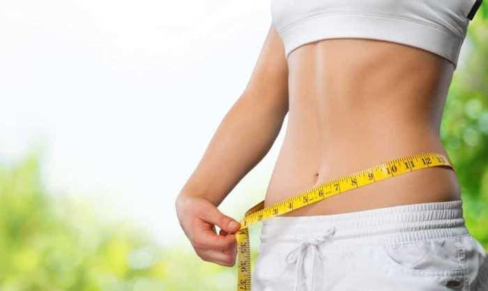 Totul despre dieta Dukan: fazele dietei, idei de meniuri și eficiență