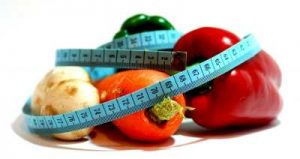 dieta rapida