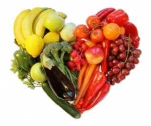 dieta dash diabetici