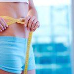 dieta minune 14kg 21 zile