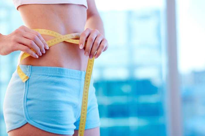 Blog - Post - Dieta cu mere, minus 7 kilograme în 7 zile