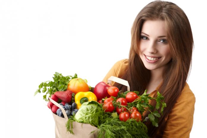 dieta rapida 4kg in 3 zile