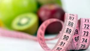 dieta 13 zile meniu zilnic