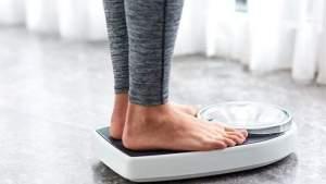 dieta de slabit in 13 zile