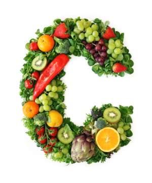 alimente vitamina c beneficii