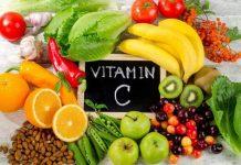 vitamina c 1000 mg