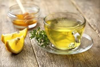 ceai de cimbru beneficii proprietati