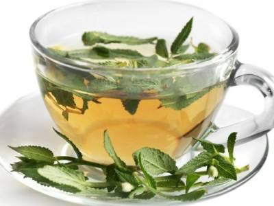 ceai de salvie beneficii pentru slabit pastile keto guru