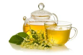 jasmine ceai de pierdere în greutate beneficii)