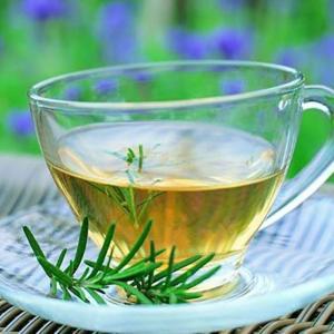 beneficii ceai pelin