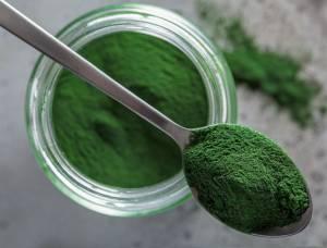 spirulina-alga-minune