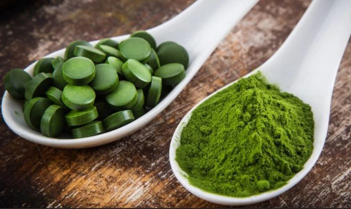 chlorella-alga-minune