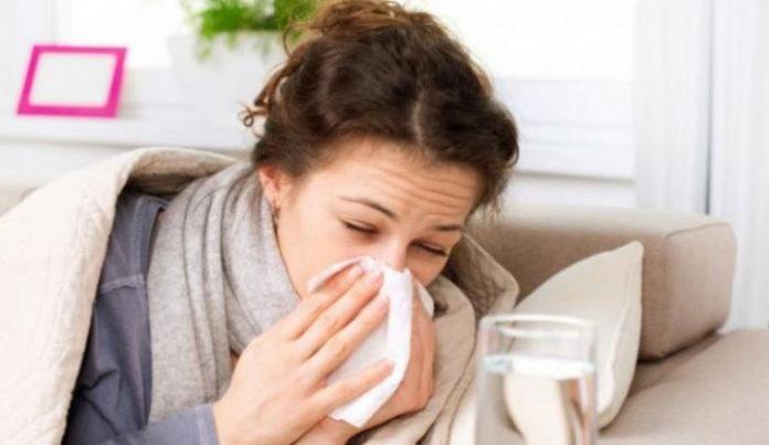 raceala-gripa