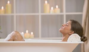 baia te relaxeaza cand te plictisesti