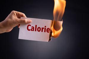 cum sa ma ingras mancand calorii