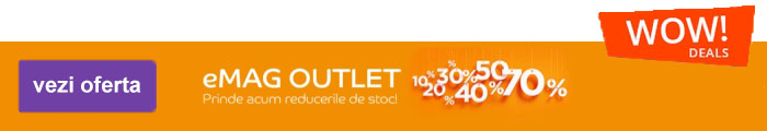 emag-outlet-ad