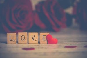 orele-ceasului-iubire
