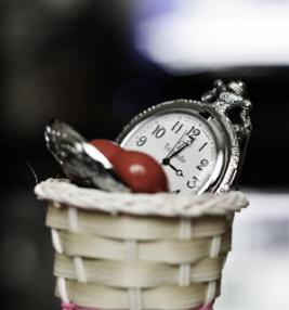 orele-si-minute-ceasului-in-dragoste