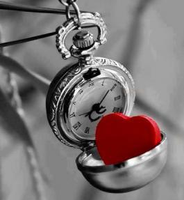 semnificatia-orelor-fixe-in-iubire