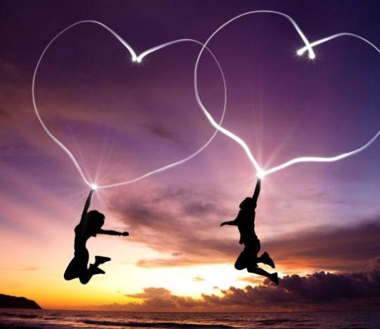 semnificatie-ore-ceas-dragoste
