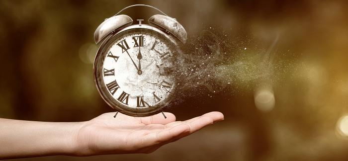 semnificatiile-orelor-ceasului
